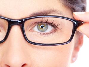 Ухудшение зрения - побочный эффект Ацикловира